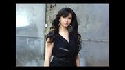Биляна Манолова - С която и да си