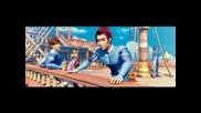 Уинкс Клуб 3d Магическо Приключение (бг аудио) - част 5 Winx Club 3d Magic Adventure
