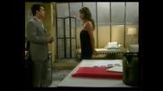 Дързост и красота - 5644 епизод - Ридж и Брук отново заедно, след раздяла