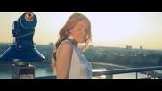 Neverne Bebe - Prastam - (official Video 2013) Hd