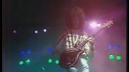 Queen Bohemian Rhapsody High-Quality