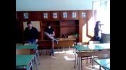Туги Рапа & Севги Османова & Джони - Нека подадем ръка (2011)
