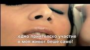 Алекос Зазопулос ► Приятелско участие