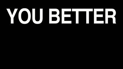 2o11! Christian Beadles - Doctor Stalker ( Official Music Video )