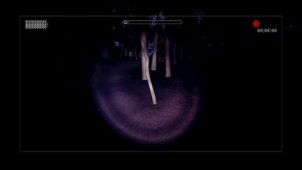 Slender The Arrival The Eight Pages