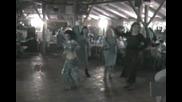 Самоковци на купон - Велинград - 4