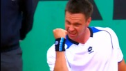 Roland Garros - The 2012 French Open Preview