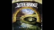 Alter Bridge - Metaligus