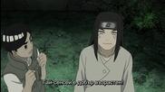 [ Бг Субс ] Naruto Shippuuden - 428 Върховно качество