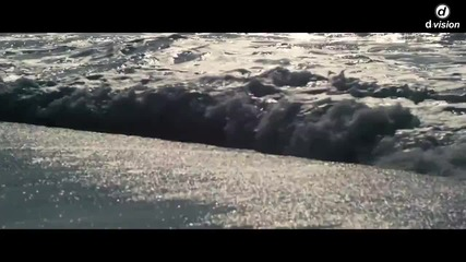 Francesco Rossi - Paper Aeroplane ( Official Video )