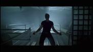 Непобедимите 2 (2012) - Гафове и дубли