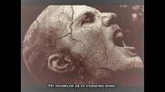 Whitesnake - You're Gonna Break My Heart Again (превод)