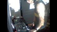 Dj G - Live Video Test (otkys 03).avi