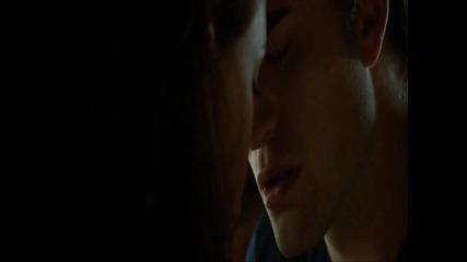 Twilight Favourite Scenes, Part 1