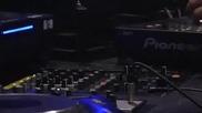 Dj Tiesto - Live @t Sensation White (amsterdam) 01 - 07 - 2006