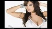 Marawan Khaouri ft. Carole Samaha - Ya Rab