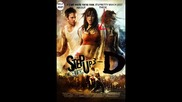 Petey Pablo - Let Me C It (ft. Get Cool) Step Up 3d Ost