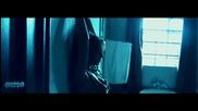 Румънско! Dj Project feat. Giulia – Mi–e dor de noi ( official video Hd ) + Превод