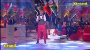 Lepa Brena - Grand Koktel - (TV Grand 2014) 1. Deo