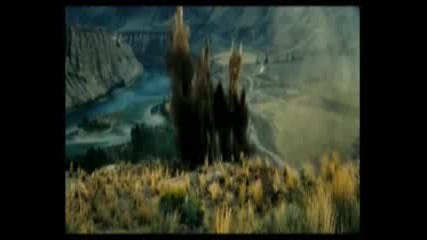 Megadeth - Killing Is My... Video