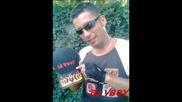 Dj Vboy - Bulgarian Voice