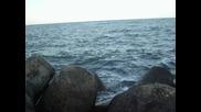 Моренце... :)))