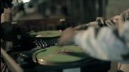 Tj Mizell- Asap Rocky Asap Nast Remix Strive Proper Peso - Y