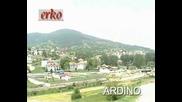 Ardino - Videopanorama