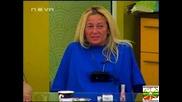 Според Жени - Бабата Е Неориентирано Камикадзе Big Brother 4 ( 30 10 08 )