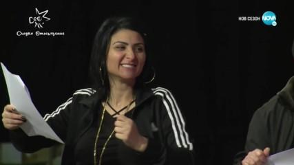"""""""Сладко отмъщение"""" със Софи Маринова (05.03.2020) - част 1"""