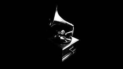 Marva Whitney - It s My Thing (pt. 2)
