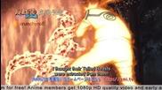 [ Бг Субс ] Naruto Shippuuden 325 Върховно качество