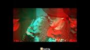Устата Feat. Mike Fresh - Streets Don`t Lie (ВИСОКО КАЧЕСТВО)