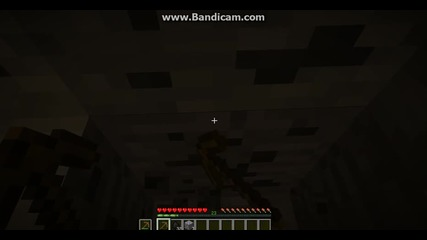 minecraft epizod 1