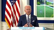 USA: Biden pledges to donate extra half a billion Pfizer doses to poor countries at UN COVID summit