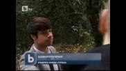 Шамаротерапия бтв Новините - Бг Аудио 2012г.