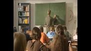 10 Неща които не трябва да правите aко сте учител - Смях