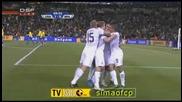 28.06 Сащ - Бразилия 2:3 Клинт Демпси гол ! Купа на Конфедерациите