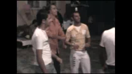 Svadba Bulgaria Popovo - Svetlen