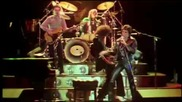 Queen - Don`t Stop Me Now [ High Definition]