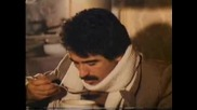 Ibrahim Tatlises - - Cile(9)