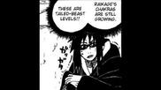 Naruto Manga 463[ bg sub]*hq*