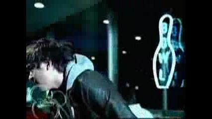 Vanessa Hudgens - Say Ok Official Music Video
