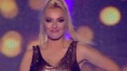 Ivana Selakov - Dobro dosao medju bivse - Gnv - Tv Grand