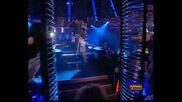 Валя & Жоро Любимеца Дрехите Ме Стягат Пролетно Парти 2007