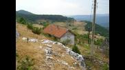Село.старцево