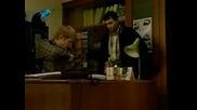 Един От Най - Интересните Бг.филми 2еп 2ча