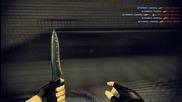Eps Germany Summer 2011: Chrrrrp vs myrevenge ( Counter - Strike 1.6 )