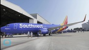 FAA Investigates Engine Issues of Two Grounded Southwest Flights