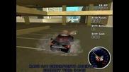 [adb]fatal Test New Adb Car